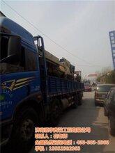 顺宇图厂房搬运设备搬迁安装济南设备搬迁安装