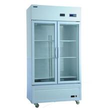 恒温恒湿食物储存箱_部队专用恒温恒湿箱