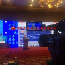 福州纪录片拍摄微电影拍摄制作公司微电影宣传广告片服务公司