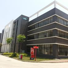 北京安普路安全技术有限公司