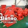 茂名切線泵千奧泵業xbd消防恒壓切線泵