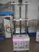 电动式双柱拉力测试机双柱拉力试验机