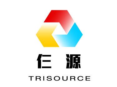 河南仨源机点设备有限公司