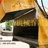 天洁机械在线咨询扫路机筑路专用扫路机