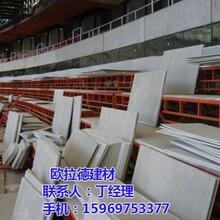 复式楼层板价格复式楼层板欧拉德建材在线咨询