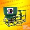 新航圖尿不濕分離處理設備廠尿不濕分離處理設備