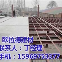钢结构阁楼板,欧拉德建材图,钢结构阁楼板厂家