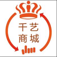 河南鑫百万商品经营有限公司