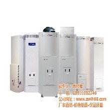 商用热水器品牌_馆陶商用热水器_河北商用热水器销售