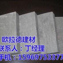 欧拉德建材图复式楼层板应用复式楼层板