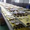 七台河电源老化线,老化车,老化检测线定制厂家