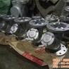 慎工美标阀门,黄山Y型过滤器,Y型过滤器316LSS