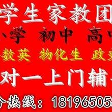 家教,南师大家教中心,南京化学家教图片