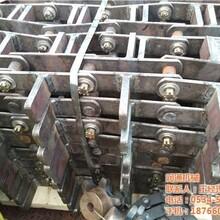 埋刮板机链条专业厂家图埋刮板机链条制作埋刮板机链条图片