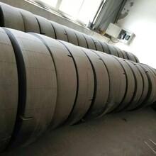普通光面轮胎900-20超深花纹光面压路机车轮胎