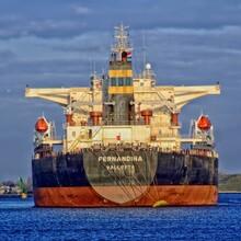 意大利家具深圳海运进口清关流程及时间图片