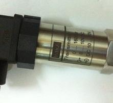 液体压力传感器,风压压力传感器,气体压力传感器,真空压力传感器图片
