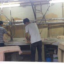 东莞童装,时装针织厂