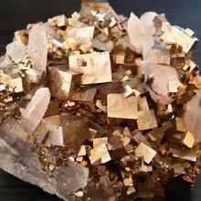 佛山代理锂辉石一般贸易进口清关物流代理
