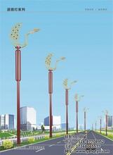 无线智能路灯,广西智能路灯,环球太阳能在线咨询
