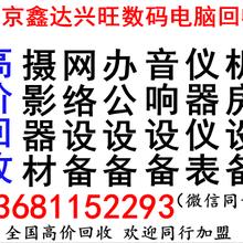 北京光纤猫回收高价回收光纤猫北京机顶盒回收交换机回收投影机图片