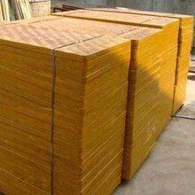850550mm竹木胶合板免烧砖竹胶板图片