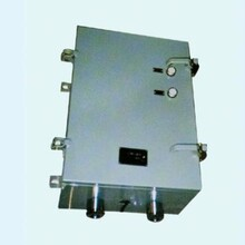 充放电板,电工试验板,岸电箱,船舶配电设备厂家