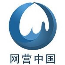 西安网站建设专家,就来陕西网营信息科技