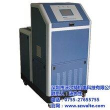 海绵热熔胶机厂家景德镇热熔胶机深圳沃尔特在线咨询