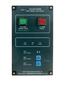 KBJ-R人员报警系统,船舶报警系统设备厂家柯普尼优质供应图片