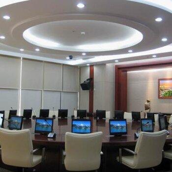深圳市星球电子科技有限公司