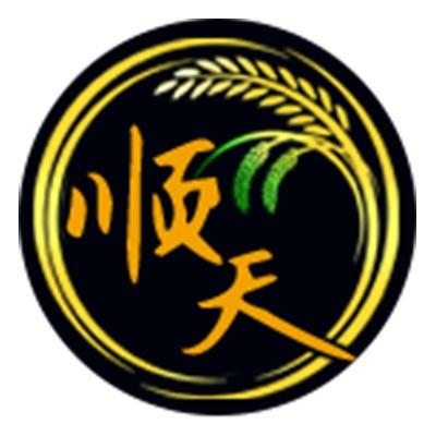 广州顺天粮仓招商集团