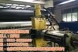 朗逸塑机在线咨询pmma板材设备高效pmma板材设备