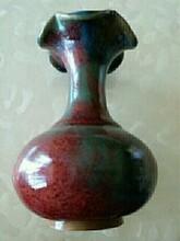 免费鉴定拍卖古玩藏品玉器玉石古钱币翡翠陶瓷名人字画
