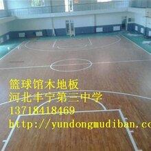 枫木运动地板厂家图,篮球运动木地板,汉中枫木运动地板