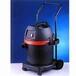 Starmix弛达美GS-1232吸尘器
