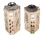 单相调压器接线图,单相和三相调压器的区别,调压器计算功率