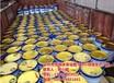 硅PU球场材料,泾阳县硅PU球场,恒辉新博娱乐2020官方网站设施在线咨询