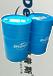 空壓機配件空壓機三濾_空壓機潤滑油