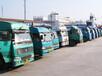 宁夏危险品运输公司_提供专业危险品运输,宁夏危险品运输行业领先