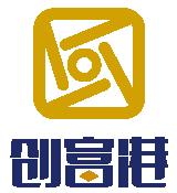 杭州财港商务服务有限公司