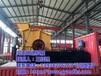 移动式打砂机价格濉溪县打砂机制砂生产线设备