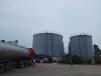 柴油多少钱一吨,贵州0号柴油批发价格