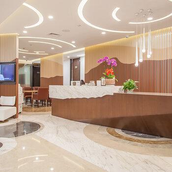 世鳌商务咨询(上海)有限公司