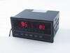 配料秤皮带秤专用控制仪表TY5S/A型五位双显测控仪表