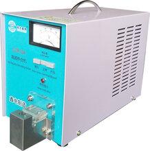 中秋促銷南平高頻血袋膠管熱河封管器操作視頻圖片