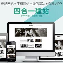 成都专业网站建设开发,微信公众平台、手机APP网站