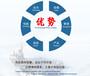 泰安劳务公司和职业介绍