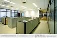 手术室净化灯千级手术室净化灯亮美聚厂家定制净化灯