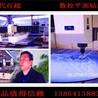 資陽管板鉆床_濟南時代百超生產廠家_落地式數控管板鉆床